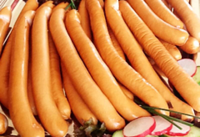Wiener Würste